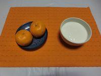 150125oyatsu.jpg