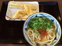 151222oyatsu.jpg