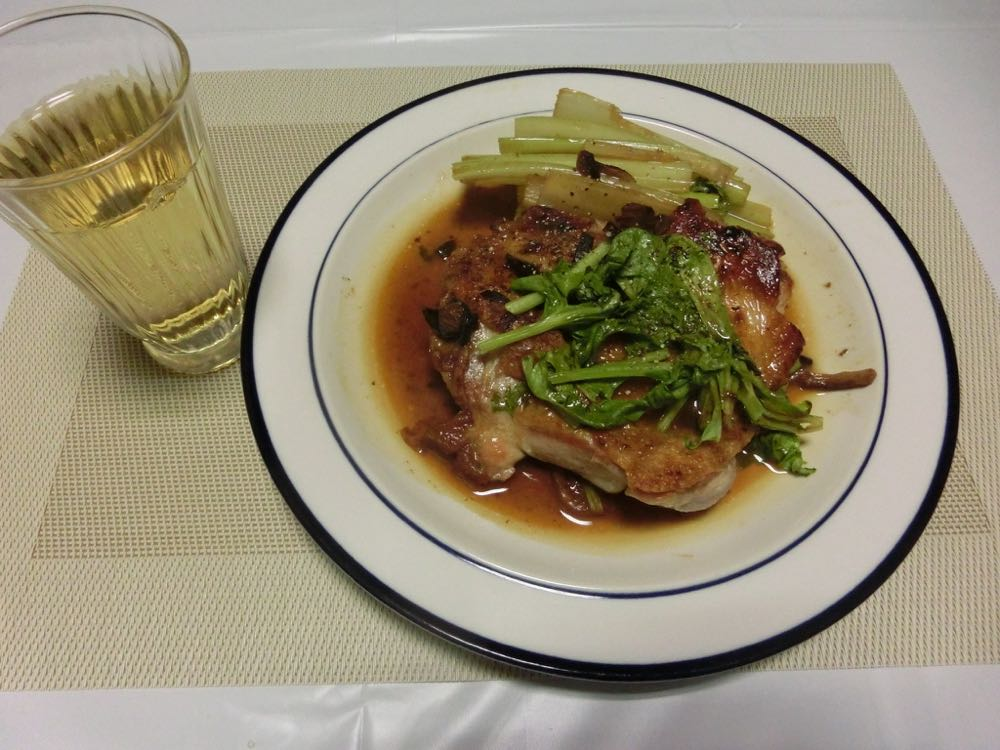 http://hisajp.com/blog/hisajp/pict/160119dinner2.jpg