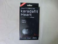 karadafitheart1.jpg