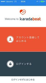 karadafitheart8.jpg