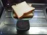 bread120g.JPG